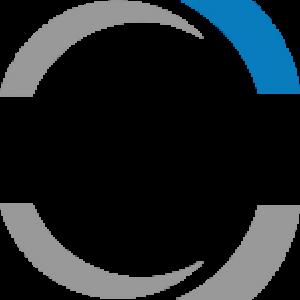 Cropped Logo Fav 1.png