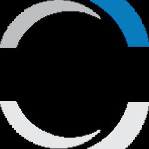 Cropped Logo Fav.png