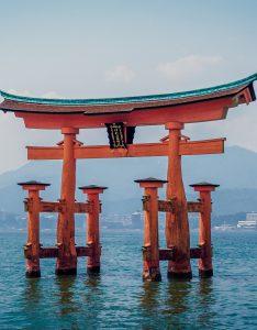 Schinow Japan